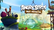 AngryBirdsUnderPigstructionLoadingScreen