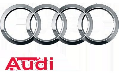 image audi logo png logopedia fandom powered by wikia rh logos wikia com audi logo png white audi logo png white