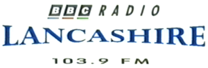 BBC R Lancashire 1993 a