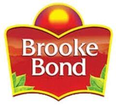 Bbond