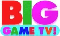 Big Game TV