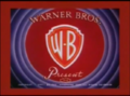 BlueRibbonWarnerBros012