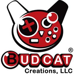 Budcat creationslogo2