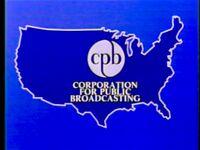 CPB MacNeil Lehrer Report