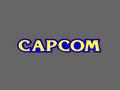 Capcom1998Darkstalkers3PS