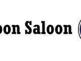 Cartoon Saloon