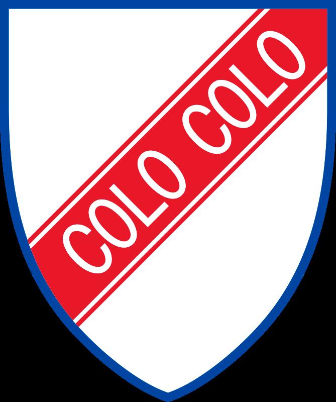 ColoColo1925
