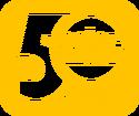 ColorVision50años