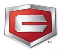 Craftsman C Logo
