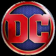 Dc comics supergirl logo by szwejzi-db00aqp