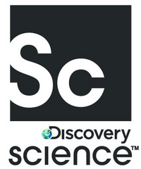 Discovery Science LA