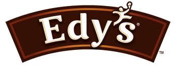 File:Edys ice cream logo.jpg