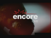 Encore Love ID (2005)