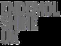 Endemol-shine-uklogo