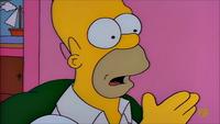 FXX Simpsons Marathon (B)