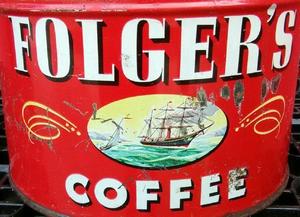 Folgers 1946