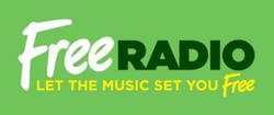 Free Radio 2015