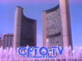 CFTO-DT