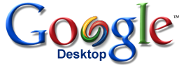 Google desktop (3)