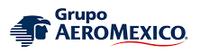 Grupo aeromexico