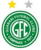 Guarani logo 2007 - 2013