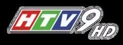 HTV9 HD (2019)