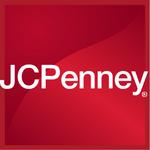 JCPenneyLogo-799871