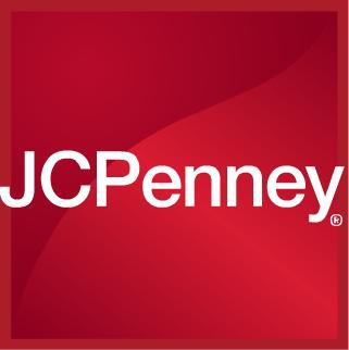 JCPenney | Logopedia | Fandom