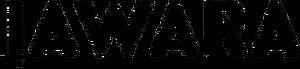 Jawara