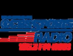 KINB CBS Sports Radio 105.3