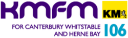 KMFM Canterbury 2012