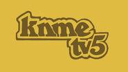 KNME TV 5 Version 3