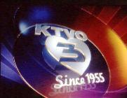 KTVO90