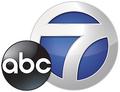 KVII-ABC7 logo 2013