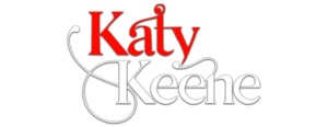 Katy Kenne official logo