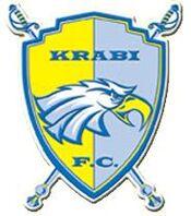 Krabi FC 2009