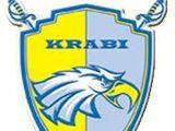 Krabi FC