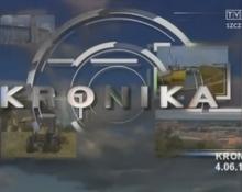Kronika Szczecin 1998