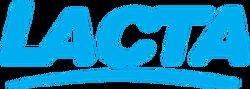 Lacta2004