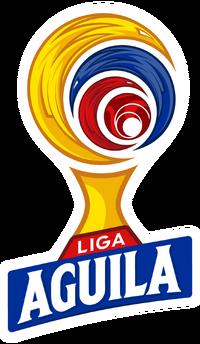 Liga-Aguila-Logo-Full-01