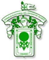 LogohomeCEEJ