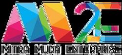 M2E FM
