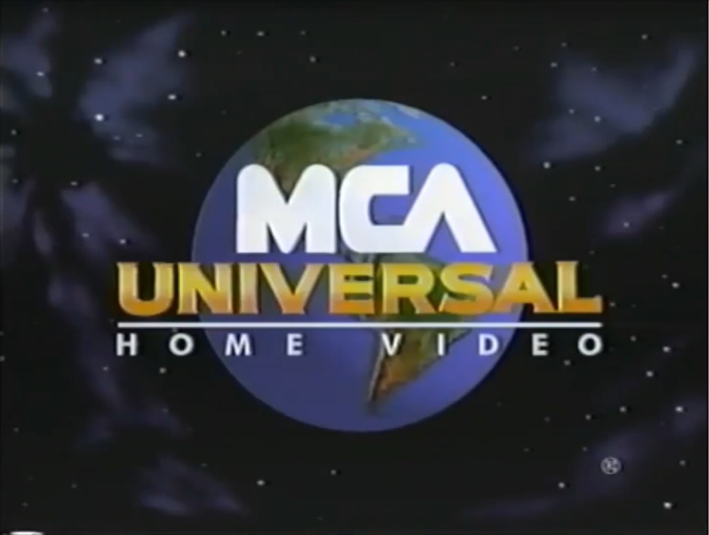 File:MCA Universal Video.jpg