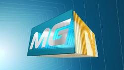 MGTV 2012