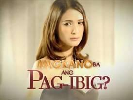 Magkano Ba ang Pag-ibig titlecard