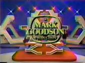 Markgoodson10