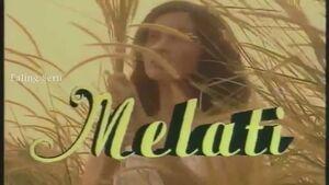 Melati