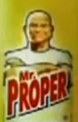 Mr propeeeer