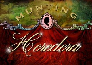Munting Heredera titlecard