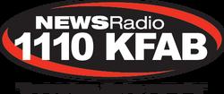 NewsRadio 1110 KFAB